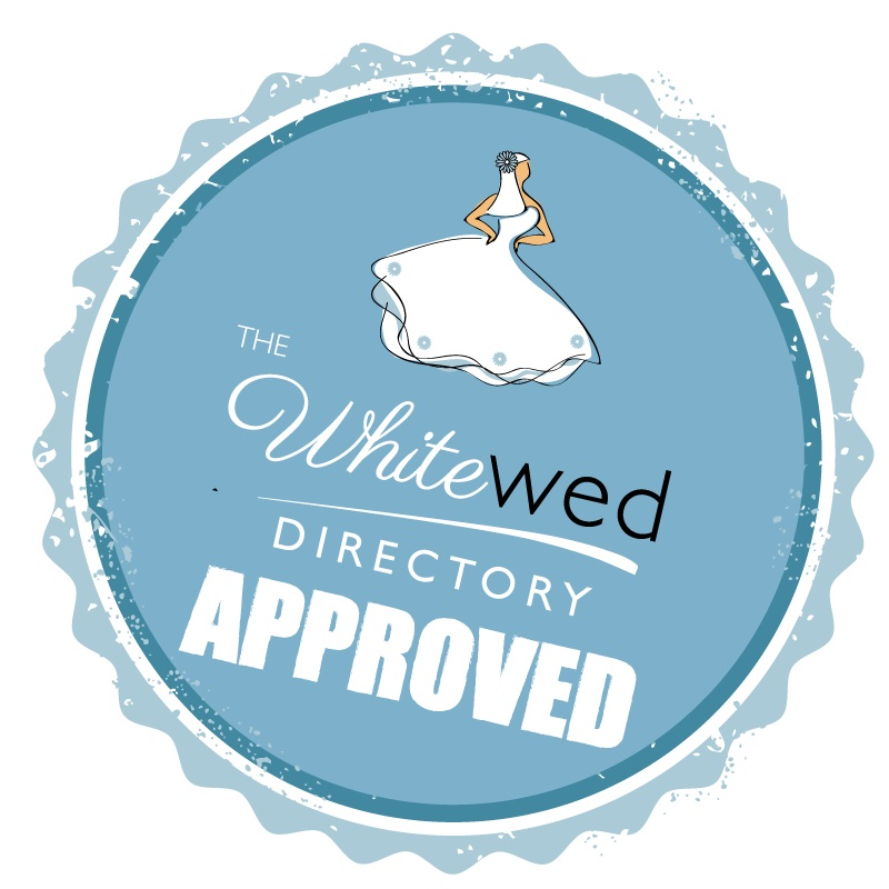 Whitewed Directory Accreditation